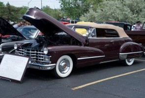 car-show-9343