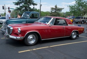 car-show-9344