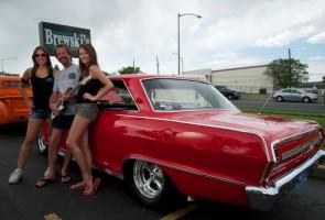 car-show-9358
