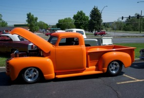 car-show-9433
