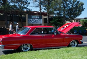 car-show-9439