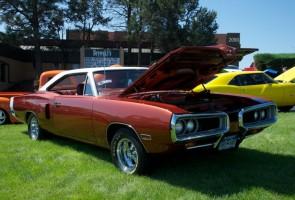 car-show-9441