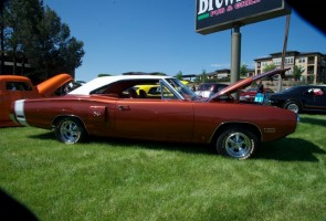 car-show-9442