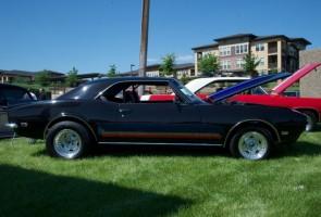 car-show-9444