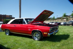 car-show-9447