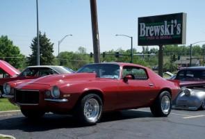 car-show-9450
