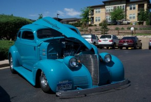 car-show-9451