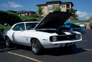 car-show-9453