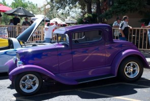 car-show-9454