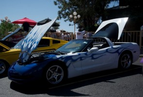 car-show-9455