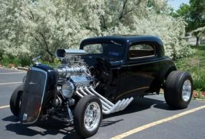 car-show-9481