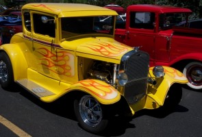 car-show-9489