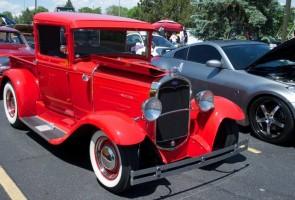 car-show-9490
