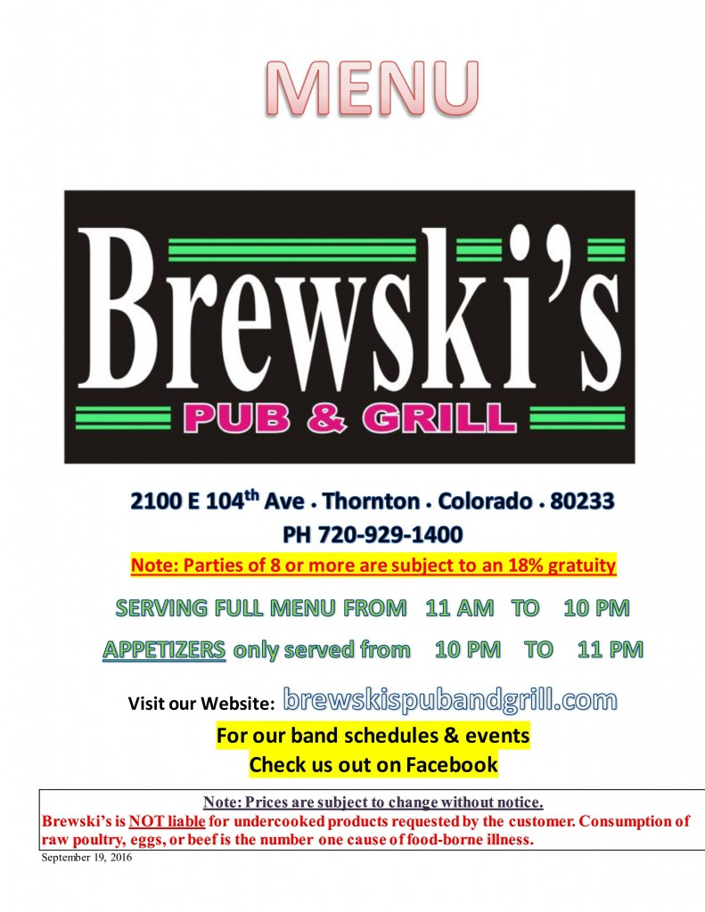 brewskis_menu-as-of-sept-19-2016-1